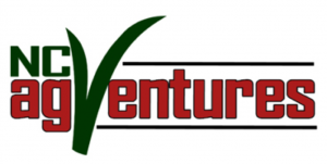 Cover photo for Ag Ventures Grants Available for Pitt County Farmers